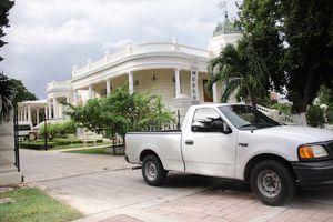 Mérida, una fortaleza para la cumbre México-Cuba