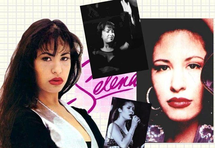Selena Quintanilla sigue vigente en el gusto de miles de latinos en Estados Unidos, México y otros países. En  Corpus Christi, donde fue asesinada, se realizará un festival en su honor. (fanpop.com)