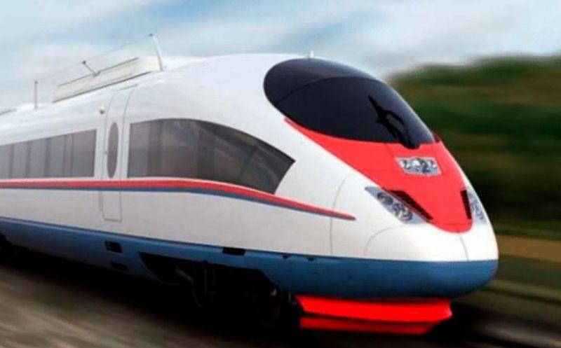 Presentan boleta para consulta de Tren Maya