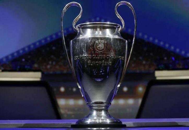 Para la final la convocatoria de los clubes se ampliará hasta 23 jugadores en lugar de los 18 actuales. (Marca)