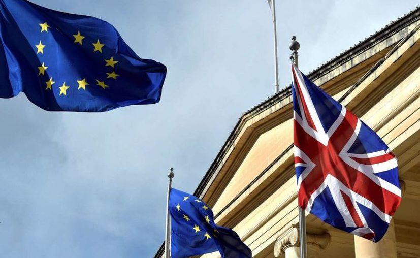 Reino Unido buscaba salir de la Unión Europea por temas como la migración y las medidas económicas impuestas en Bruselas. (politicoscope.com)