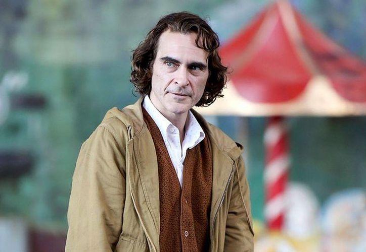 Joaquin Phoenix interpretará a Joker en la próxima cinta que cuenta la historia del eterno rival de Batman. (fayerwayer.com)