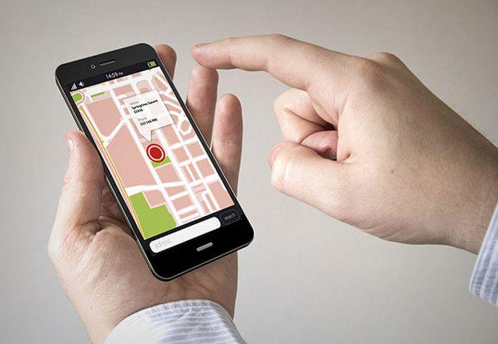 Militares se han dado cuenta de la vulnerabilidad de los teléfonos. (Spyzie.com)