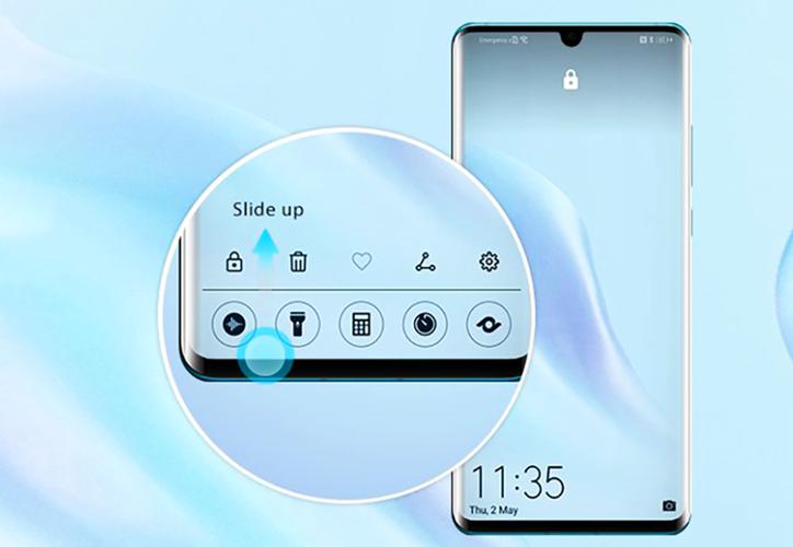 Huawei registró la marca HongMeng en la Oficina de Marcas de la Oficina Estatal de Propiedad Intelectual de China, y fue aprobada el pasado 14 de mayo de 2019. (Internet)
