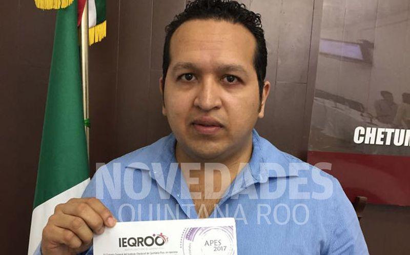 Dan un distrito electoral más a Tamaulipas