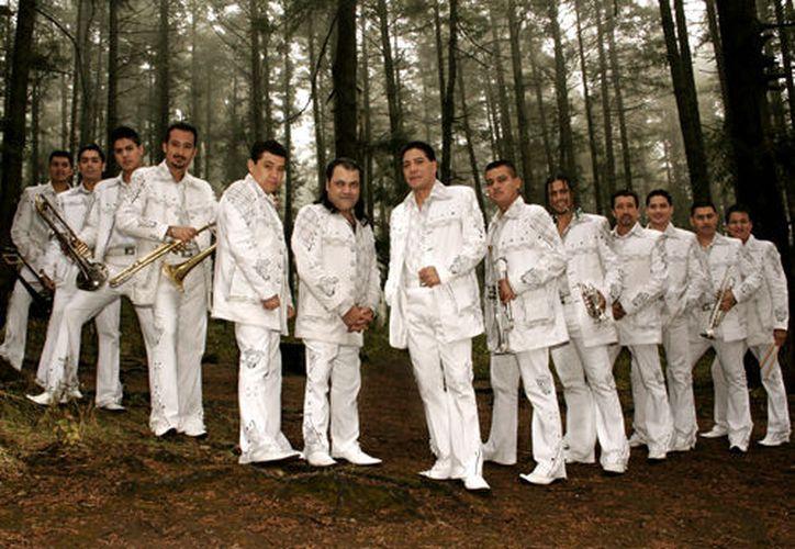 La Banda Pequeños Musical afirmó que en 2018 pretenden visitar algunos países de Sudamérica. (SIPSE)