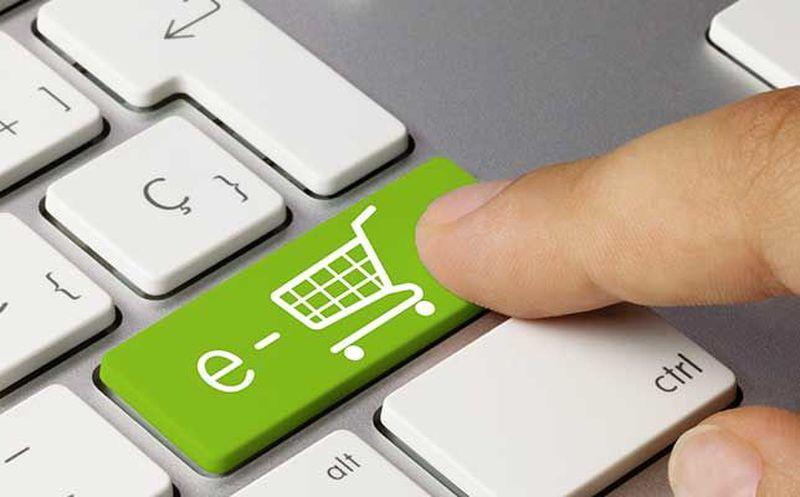 Los fraudes más comunes entre los mexicanos a la hora de hacer compras en  línea son cc9129bed43
