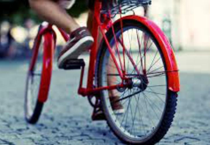 Del 19 al 23 de abril, la capital será sede del sexto Foro Mundial de la Bicicleta (FMB6). (Contexto/Internet)