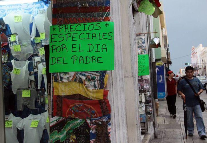 Profeco tendrá bajo vigilancia a diversos comercios durante su operativo de vacaciones de verano. Imagen de contexto. (Jorge Acosta/SIPSE)