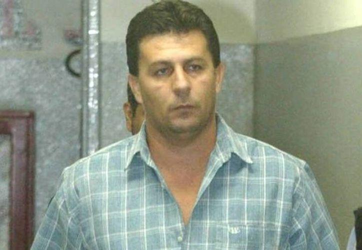 Ornelas de Lemos trabajaba en un medio conocido por denunciar casos de corrupción y crimen organizado. (alinstantenoticias.com/Archivo)