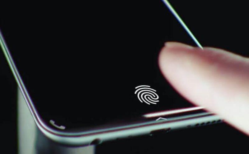 Samsung y Disney crean Emojis AR