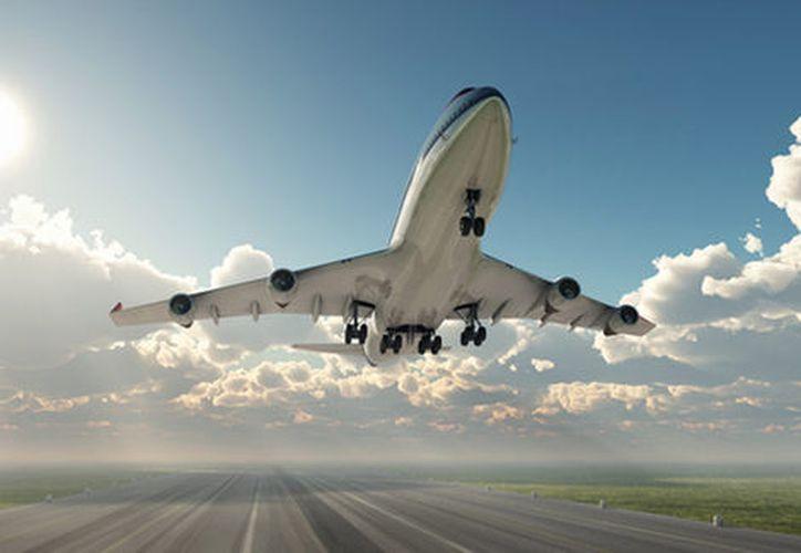 Los 106 pasajeros fueron alojados en hoteles. (Shutterstock)