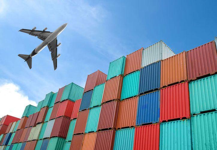 Verifican las importaciones de los productos chinos. (vanguardia.com)