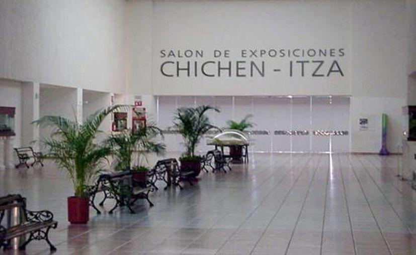En el último trimestre del 2013 hubo 49 convenciones en Yucatán. (Milenio Novedades)