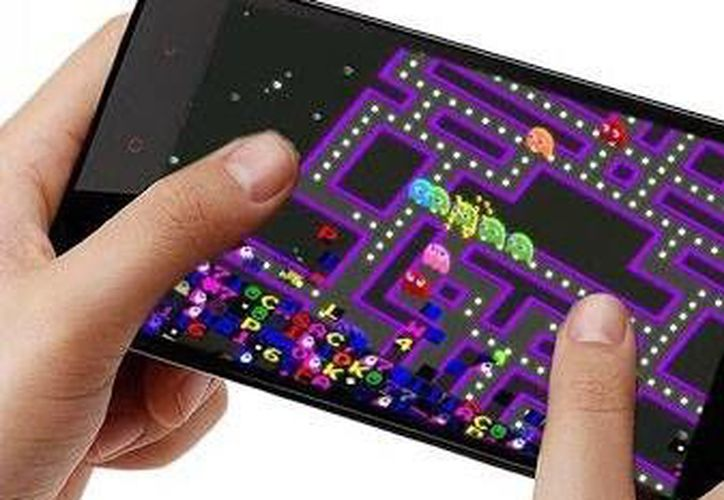 Los juegos estarán disponibles a partir de este martes 29 de noviembre. Los usuarios podrán jugar entre ellos, siempre y cuando  tengan la versión más reciente de la app.(onlinevalles.com)