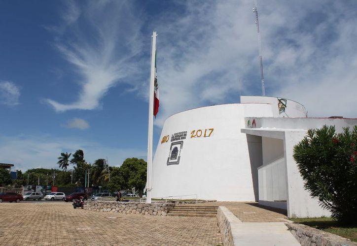 Según la iniciativa enviada al Congreso Local, en su momento, Quintana Roo carece de un contexto legal que permita prevenir, atender y sancionar la violencia política. (Joel Zamora/SIPSE)