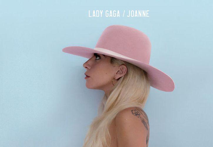 """Lady Gaga se prepara para tomarse un """"descanso"""" de la música. (Contexto/Internet)."""