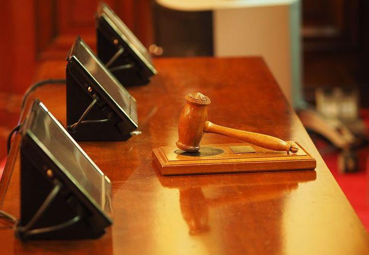 Un recurso legal omitió una declaración que podría haber cambiado la sentencia del sujeto. (Pixabay/ Imagen ilustrativa)