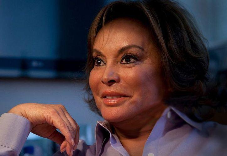 Un Tribunal Federal canceló el proceso penal contra la maestra Elba Esther Gordillo. (Alto Nivel)