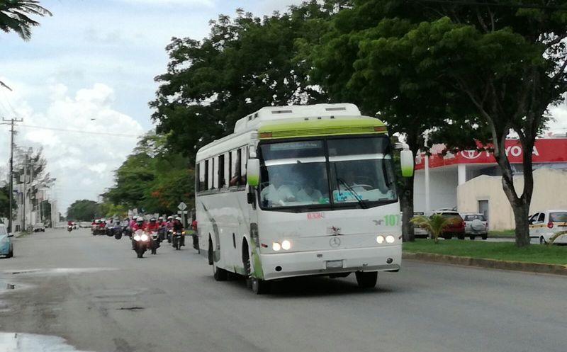 Padres evocan a 43 normalistas, a 33 meses de caso Iguala