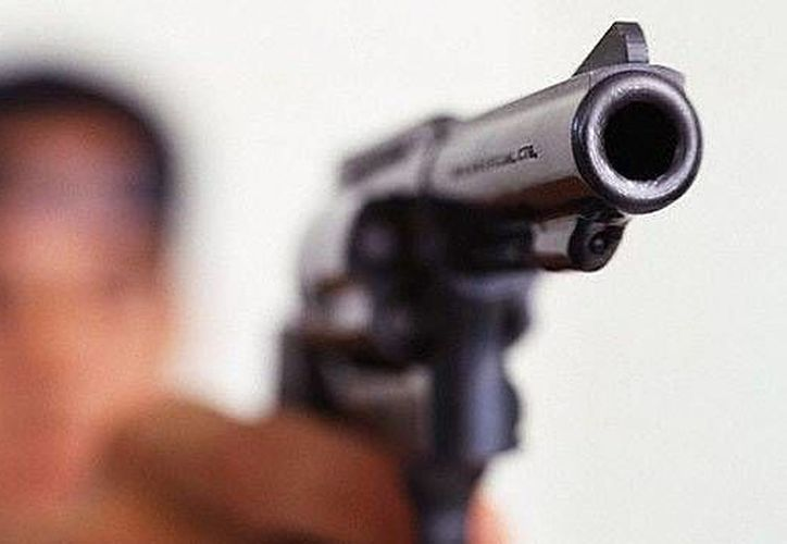 Una madre está viviendo una terrible pesadilla en Florida, pues uno de sus pequeños hijos mató al otro y después se suicidó. (rt.com/Foto de contexto)