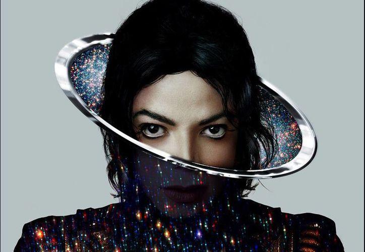 Michael Jackson nunca regresó a Neverland después de que fuera absuelto de las acusaciones de abuso sexual de menores en 2005. (AP)