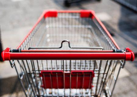 Los 3 secretos del carrito del súper para que compres más