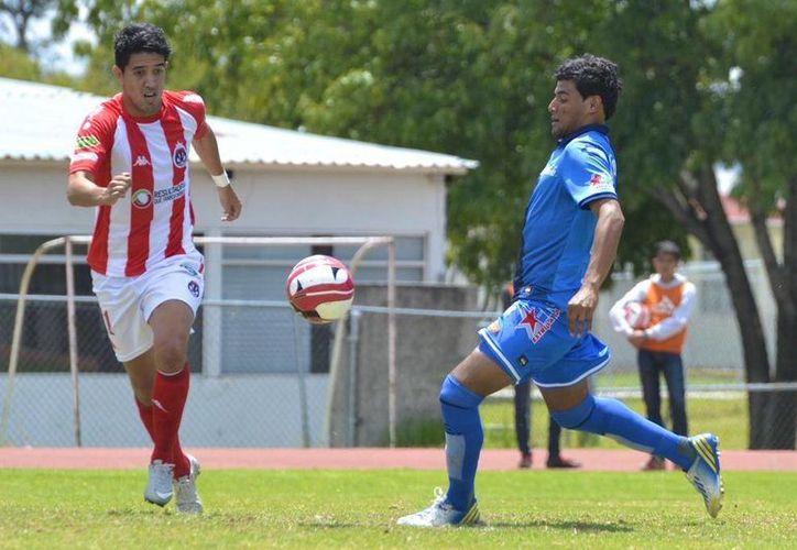 El siguiente juego de Pioneros será el próximo sábado a las 16 horas en el estadio Cancún 86. (Redacción/SIPSE)