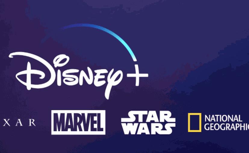 Disney planea hacer una competencia directa al gigante de la industria, Netflix.(Foto: Contexto/Internet)