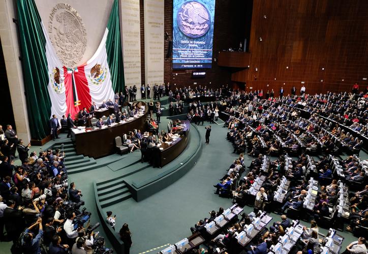 El coordinador del PT reconoció que son buenos aliados de Morena y del presidente electo, Andrés Manuel López Obrador. (Notimex)