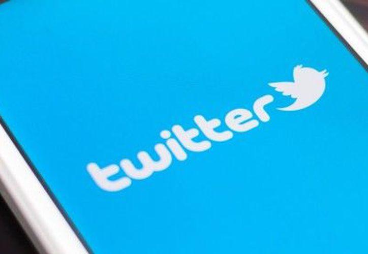 Twitter pretende poner fin a problemas recurrentes en su plataforma tales como las cuentas bot. (Foto; Contexto/Internet)