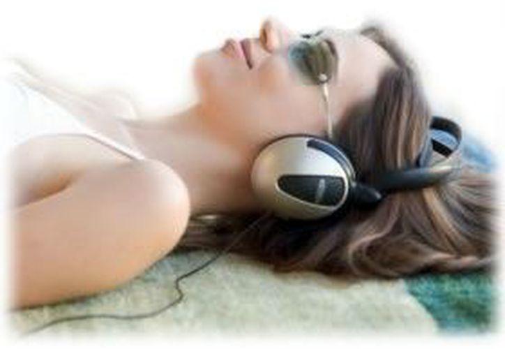 La musicoterapia se ha impartido en hospitales, casas hogar y centros de readaptación social. (proyectopv.org)