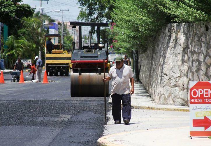 El apoyo obtenido será para invertir en infraestructura. (María Mauricio/SIPSE)