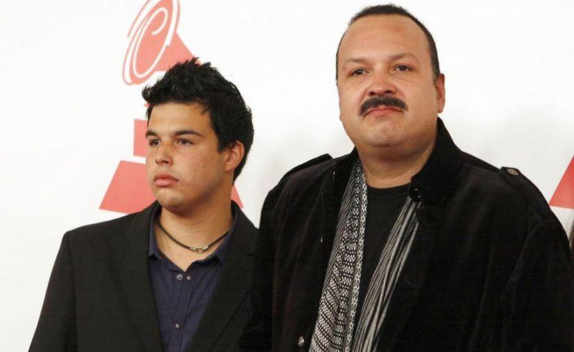 El hijo de Pepe recibirá una sentencia hasta agosto. (Foto: Contexto/Internet)