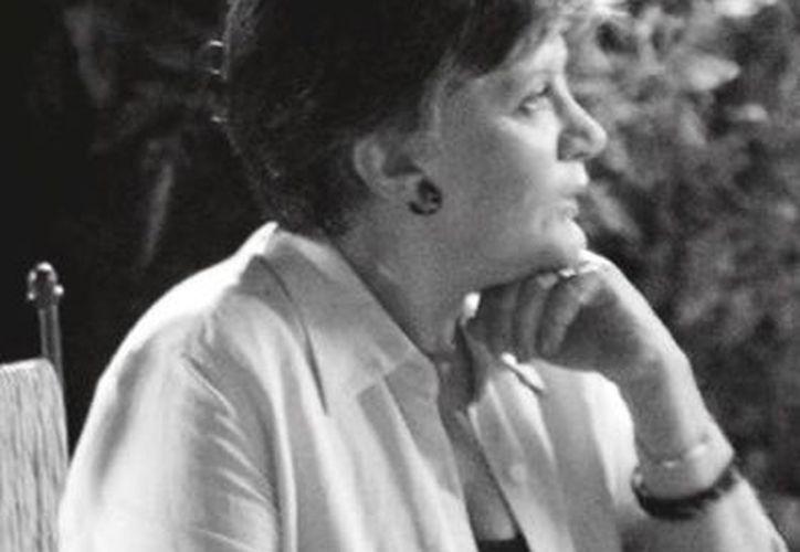 En el Encuentro de Escritoras y Mujeres Latinoamericanas, Anna Roth destacó que pasaron más de 30 años para que los trabajos en el cine fueran asignados por las capacidades que hombres y mujeres pudieran tener. (Facebook oficial)