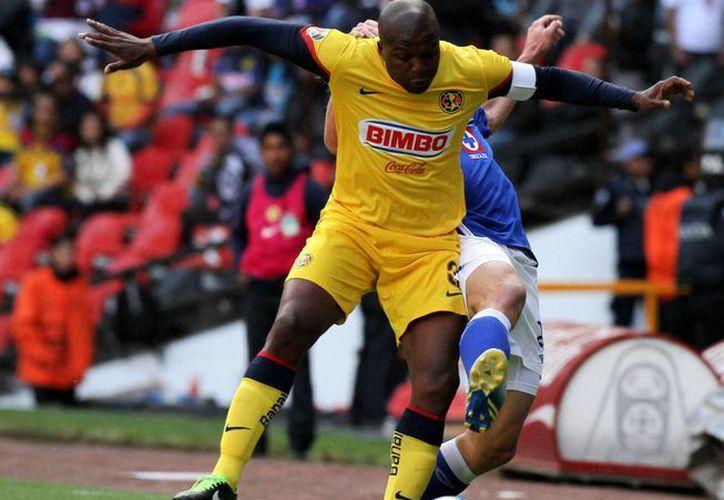 La transmisión del Clausura 2013 en inglés, por ESPN, comienza este 8 de marzo con el juego entre América y Morelia. (Archivo Notimex)