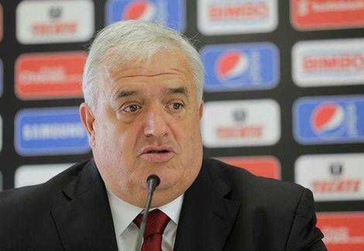 Albert Benaiges es en parte responsable de los grandes éxitos del Barcelona de los últimos años. (Milenio La Afición)