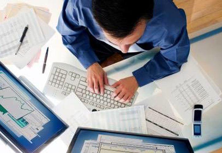 Organizaciones yucatecas miran hacia el marketing digital. (Milenio Novedades)