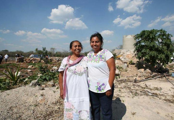 El Indemaya tiene entre sus objetivos contar con intérpretes de la lengua maya en cada una de las entidades del Gobierno, y que luego estos nuevos intérpretes capaciten a otros. (Milenio Novedades)