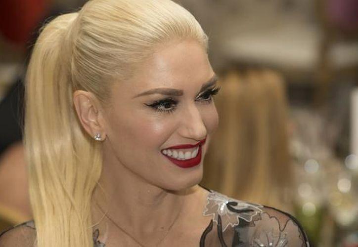 Los boletos para el show de Stefani saldrán  a la venta el próximo viernes. (telemundolasvegas.com)