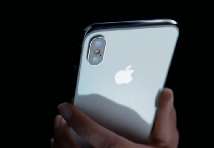 El uso de dispositivos pensados para acceder de manera forzosa a los teléfonos de Apple ha sido una de las controversias que han rodeado a la compañía. (Foto: Contexto/Internet)
