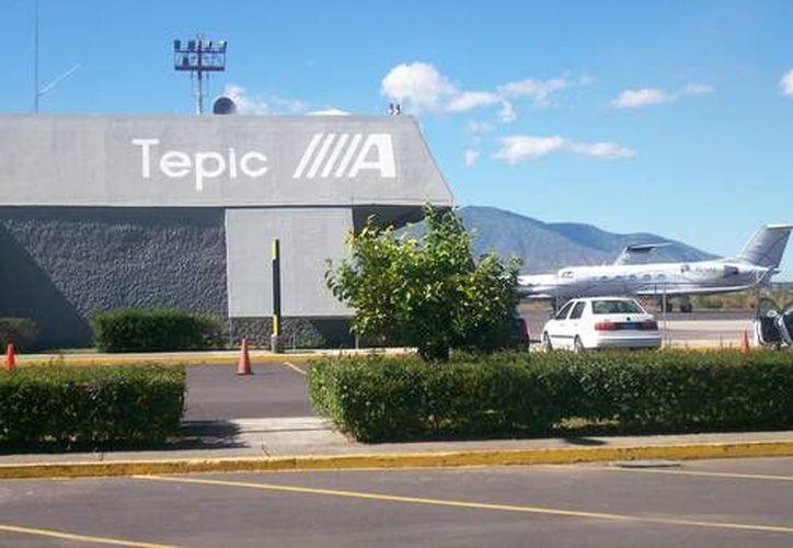 En un lapso de 36 horas, Tepic presenta siete asesinatos. (La Jornada).