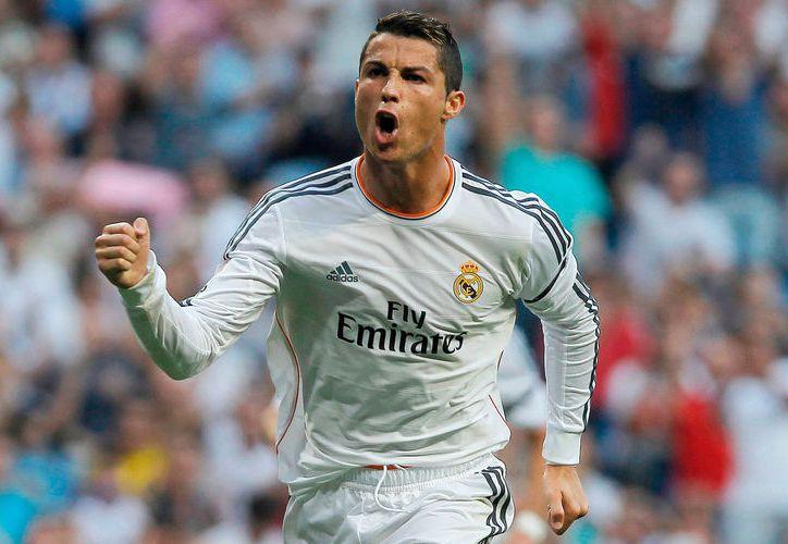 Otro récord que Cristiano acecha es el de más victorias en la historia de la Champions League. (Contexto)