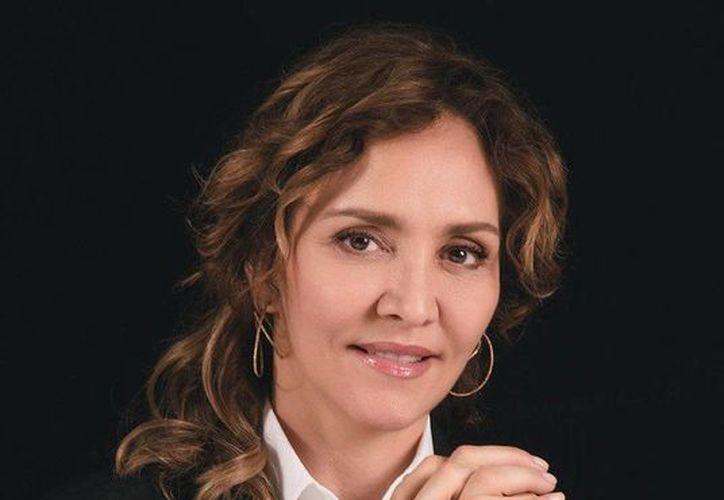 Poco después de ordenar la aprehensión de Angélica Fuentes por un presunto fraude contra la empresa Omnilife, el juez  Efraín López Ramírez fue removido de su cargo en Jalisco. (forbes.com.mx)