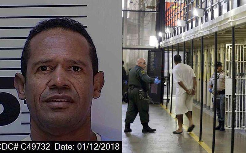 Condenado a cadena perpetua denunció abuso sexual: tuvieron que indemnizarlo