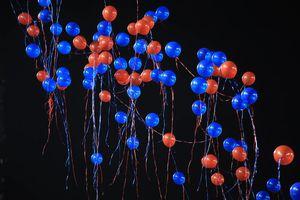 Atlante festeja 100 años ¡Felicidades!