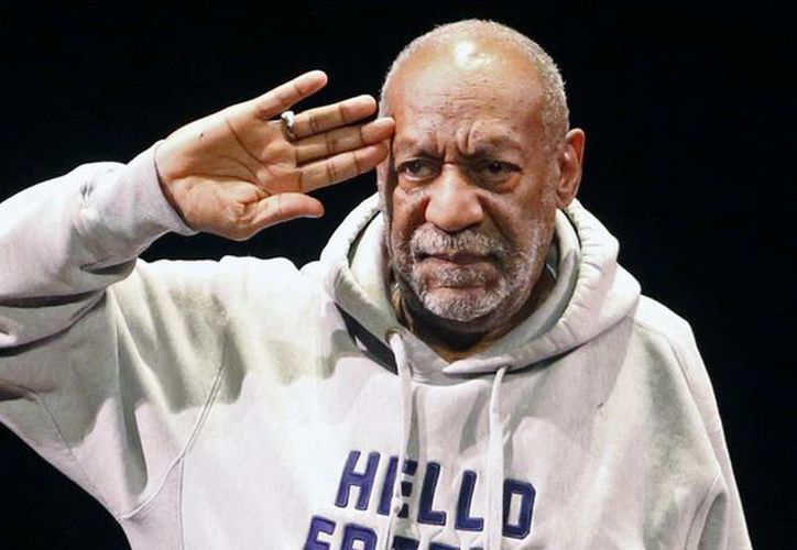 Bill Cosby tiene hasta el 25 de noviembre para dar testimonio en torno a  unademanda por difamación que introdujo la modelo Janice Dickinson contra el comediante. (huffingtonpost.com)
