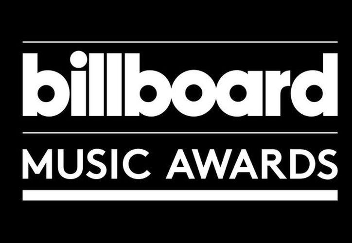 Drake y The Chainsmokers parten como favoritos para la gala, con 22 nominaciones cada uno. (TKM).