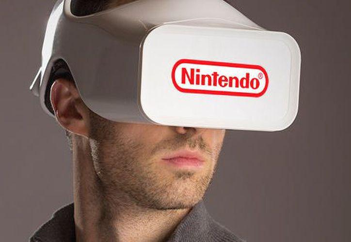 Uno de sus objetivos era crear experiencias VR que no causen problemas durante largas sesiones de juego. (Foto: Contexto/Internet)