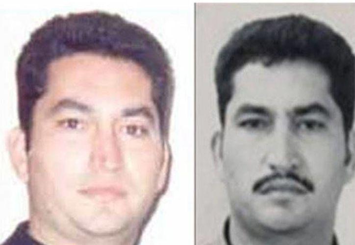 El gobierno de Felipe Calderón se basó en comunicaciones de radio interceptadas que hablaban de la muerte de Nazario Moreno, 'El Chayo'. (Milenio)